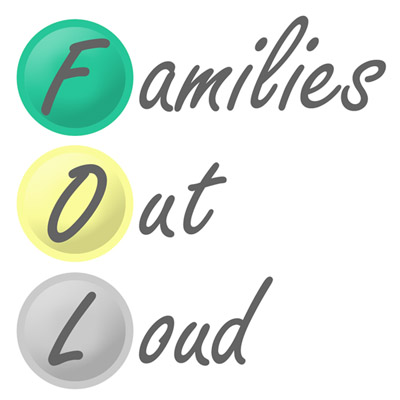 Families Out Loud