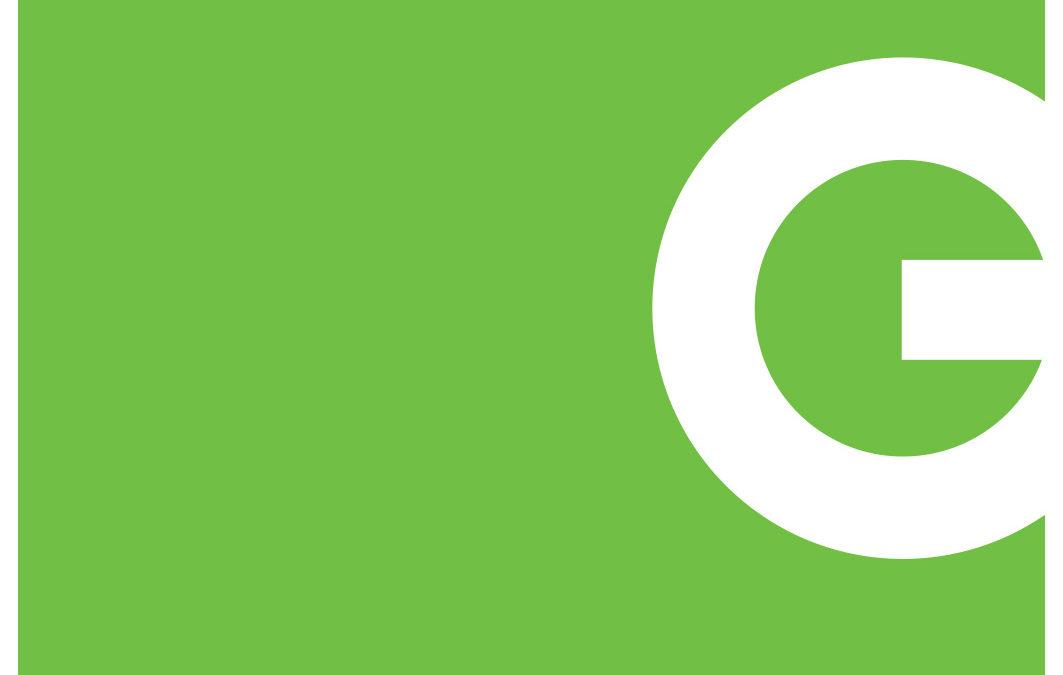 GreenSquare donation
