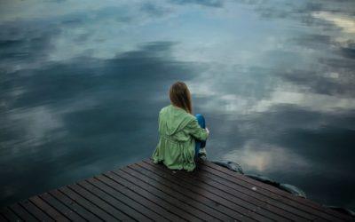 Ever feel alone?