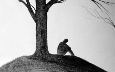 The Saddest Story